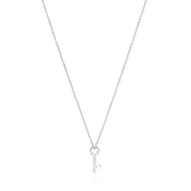 tous-collar-llave-de-plata-915302520-1
