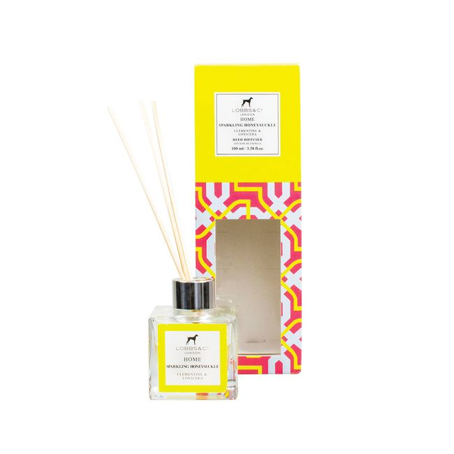 lobbs-co-london-difusor-de-aroma-sparkling-honeysuckle-100ml-lbd31000005-1