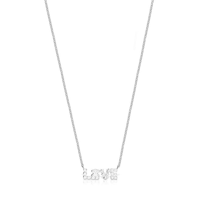 tous-collar-love-plata-915302530-1