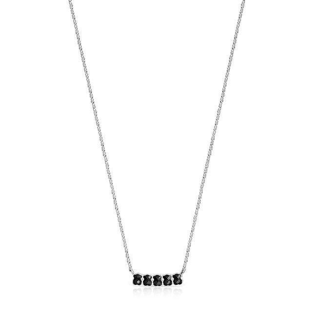 tous-collar-mini-onix-de-plata-918452510-1