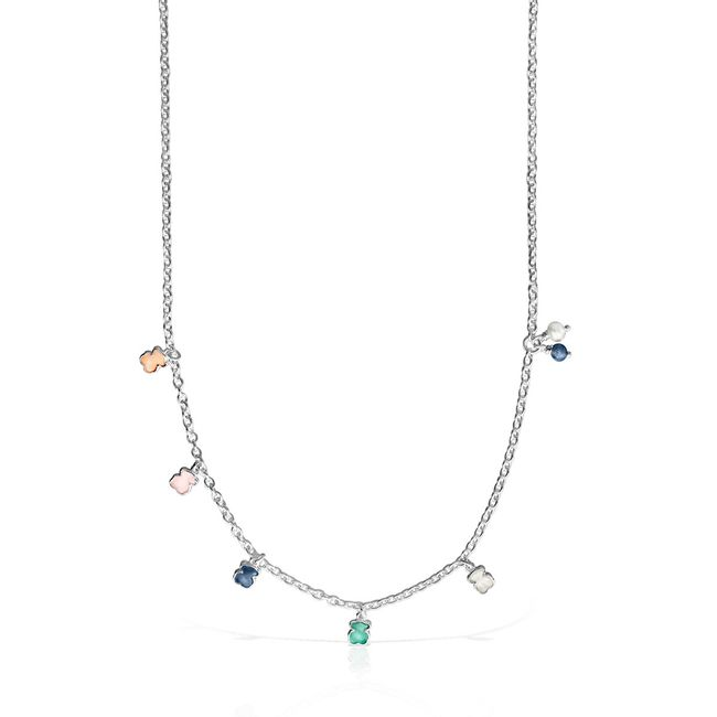 tous-collar-mini-color-de-plata-con-gemas-y-perla-915432580-1