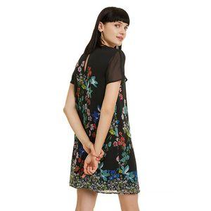desigual-vestido-loretha-negro-19wwvwad2000-1