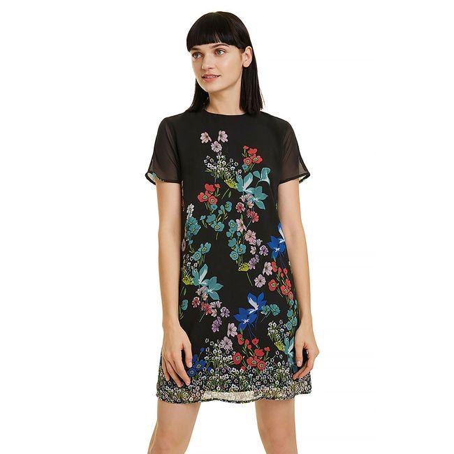 desigual-vestido-loretha-negro-19wwvwad2000-3