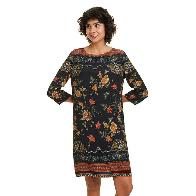 desigual-vestido-praga-negro-19wwvw462000-1