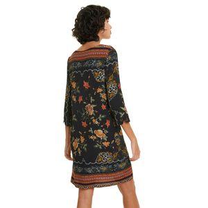 desigual-vestido-praga-negro-19wwvw462000-2