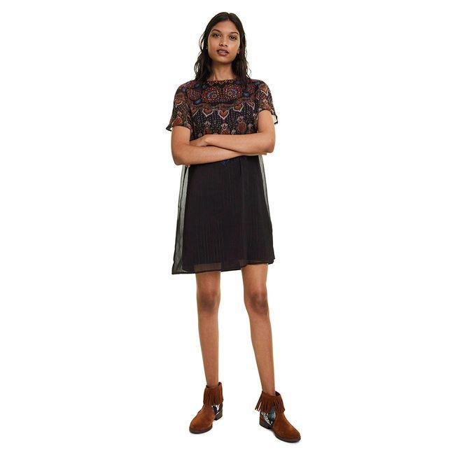 desigual-vestido-mexican-negro-19wwvw422000-1