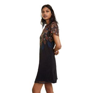 desigual-vestido-mexican-negro-19wwvw422000-2