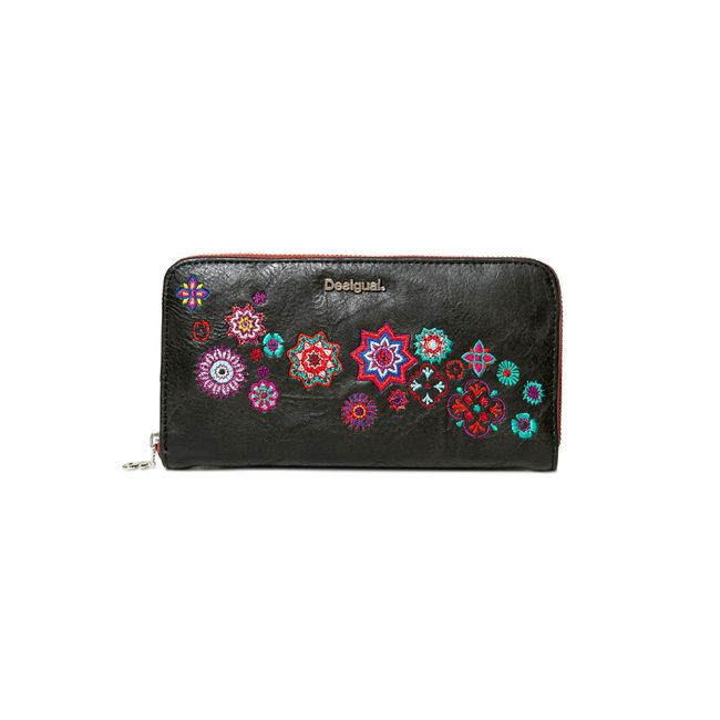 desigual-billetera-nanit-zip-around-negra-19WAYP292000U-1