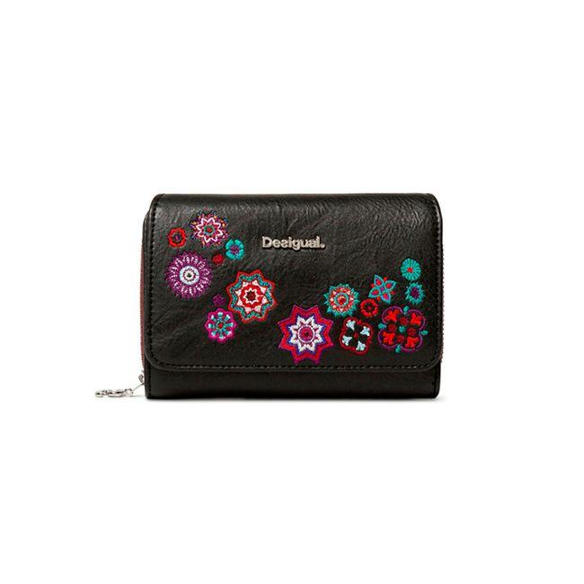 desigual-billetera-nanit-mini-maria-negro-19WAYP432000U-1
