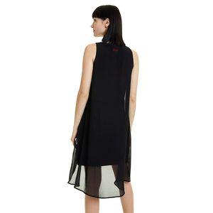 desigual-vestido-cordoba-negro-19wwvw232000-2