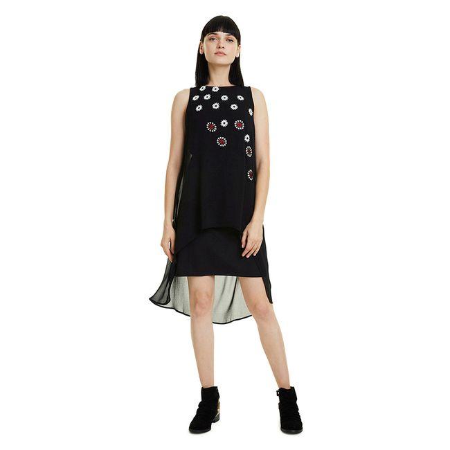desigual-vestido-cordoba-negro-19wwvw23-3