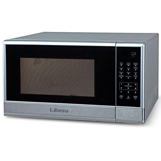 libera-microondas-1.1-pies-lb-mcw511-1