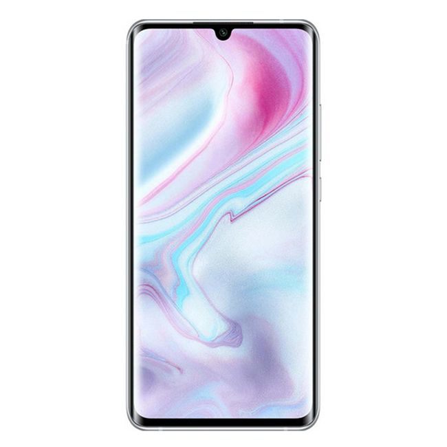 xiaomi-celular-note10-dual-sim-128gb-blanco-mi-note10-1