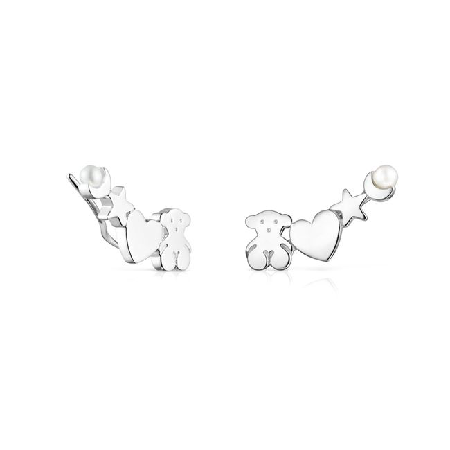 tous-earcuff-nocturne-de-plata-con-perla-918443560-1