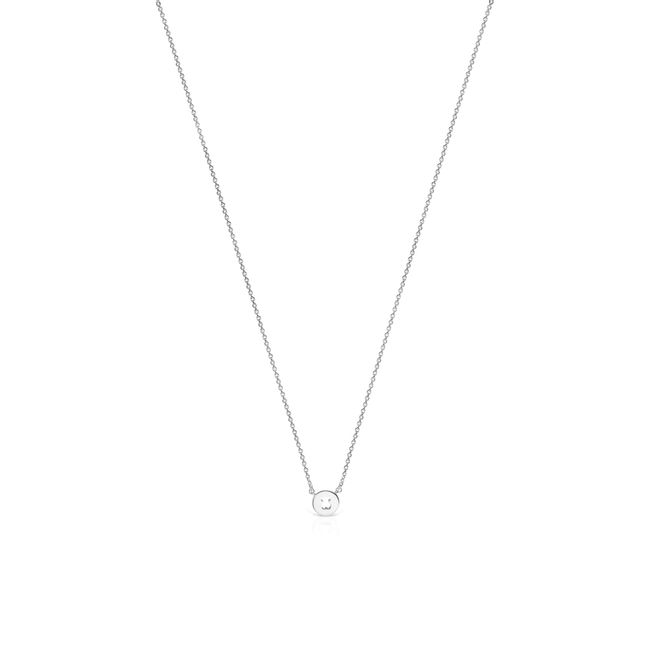 tous-collar-glory-de-plata-918592550-1