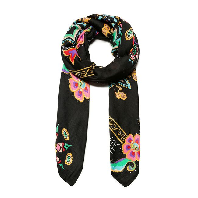 desigual-foulard-new-tapestry-negro-19WAWA052000U-1