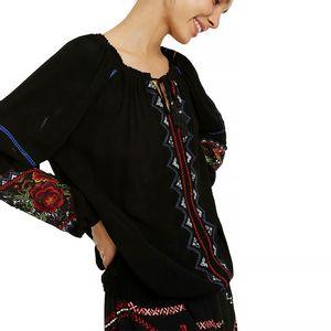 desigual-blusa-sofia-negra-19WWBW152000-2
