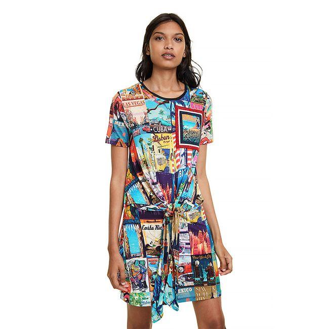 desigual-vestido-phoebe-9019-tutti-fruti-19WWVKB09019-1
