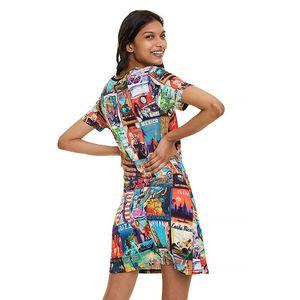 desigual-vestido-phoebe-9019-tutti-fruti-19WWVKB09019-2