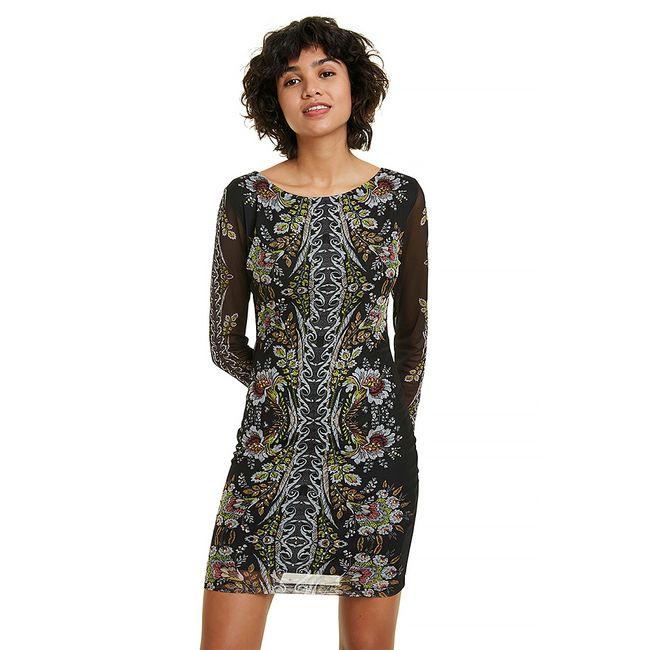 desigual-vestido-eyre-negro-19WWVKAS2000-1