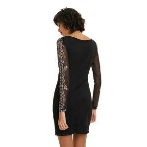 desigual-vestido-eyre-negro-19WWVKAS2000-2