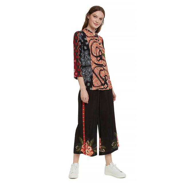 desigual-camisa-jenica-mora-19WWCW113019-1
