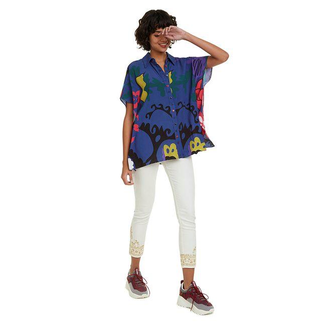 desigual-camisa-abril-marino-19WWCW275001-1