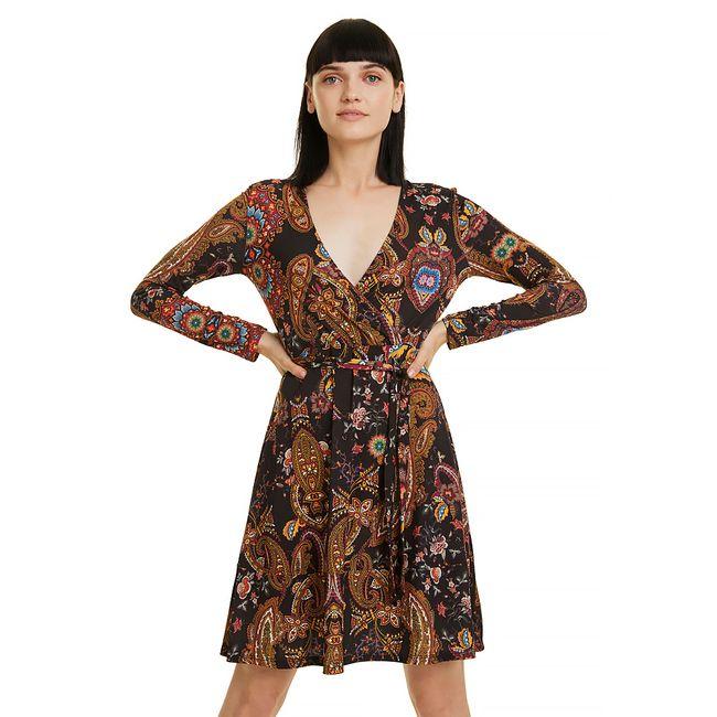 desigual-vestido-cira-negro-19wwvkae2000-1