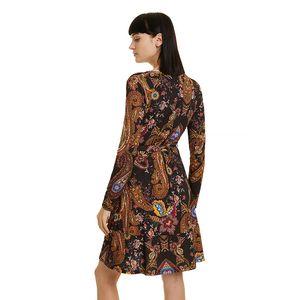 desigual-vestido-cira-negro-19wwvkae2000-2