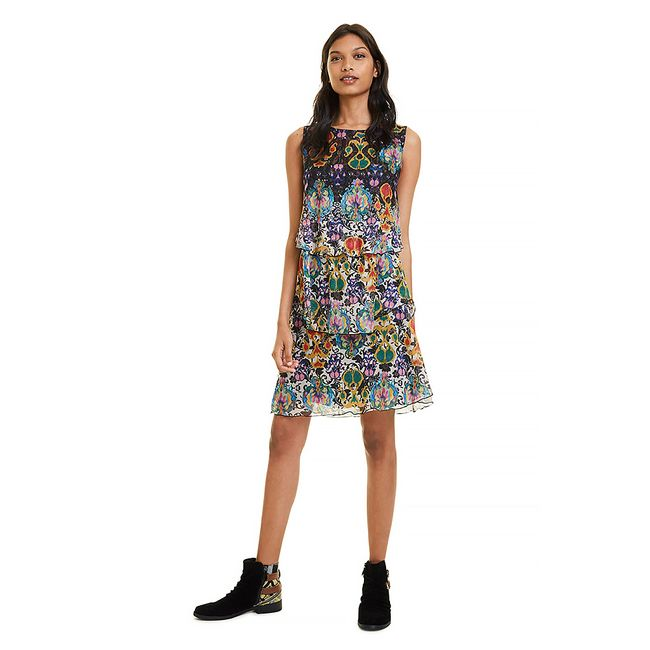 desigual-vestido-florencia-crudo-19WWVKA31001-1