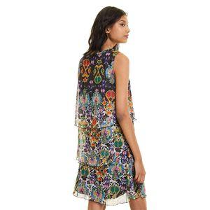 desigual-vestido-florencia-crudo-19WWVKA31001-2