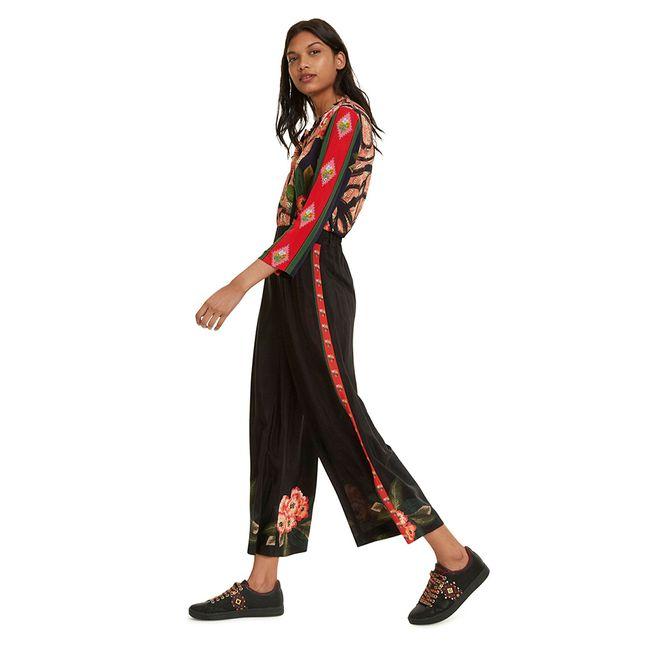 desigual-pantalon-amelie-negro-19WWPW082000-1