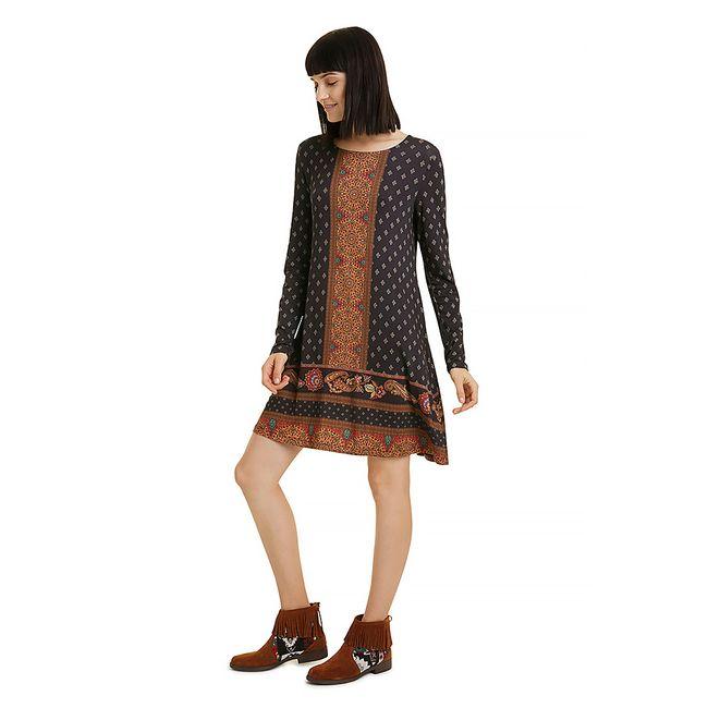 desigual-vestido-camille-negro-19WWVKAJ2000-1