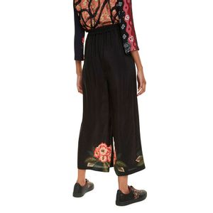 desigual-pantalon-amelie-negro-19WWPW082000-2