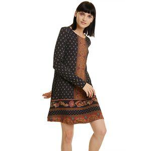 desigual-vestido-camille-negro-19WWVKAJ2000-2