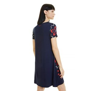 desigual-vestido-anna-blue-depths-19WWVK725149-2