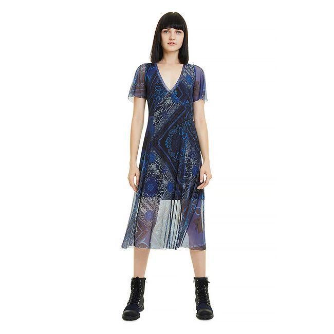 desigual-vestido-terry-marino-19wwvk565001--1