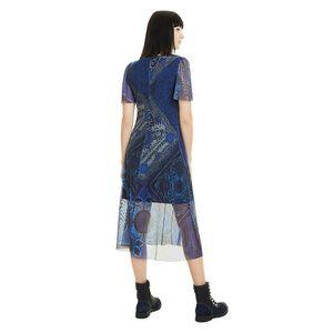 desigual-vestido-terry-marino-19wwvk565001-2