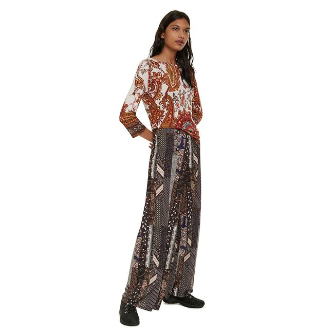 camisa-xenia-menorca-19WWTK673073-1