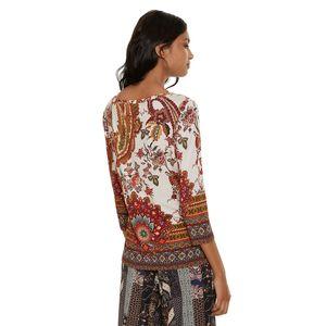 camisa-xenia-menorca-19WWTK673073-2