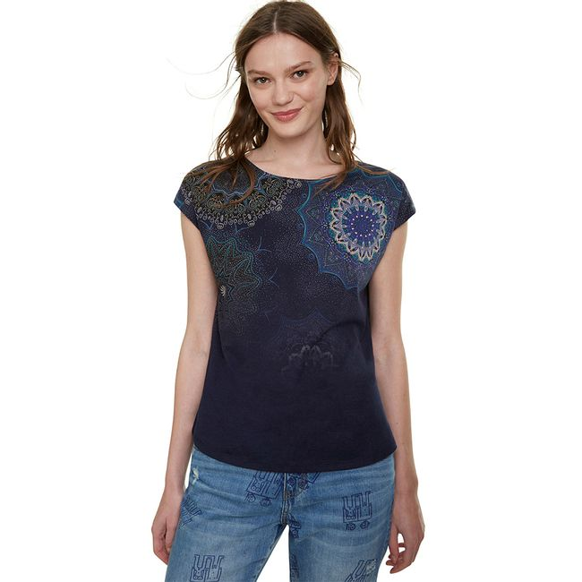 desigual-camiseta-mara-marino-19WWTK765001-1