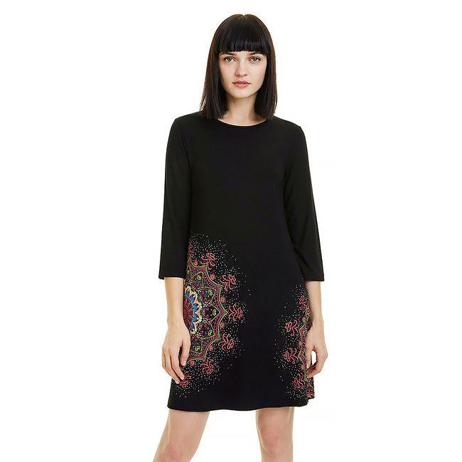 desigual-vestido-mara-negro-19wwvk352000-1