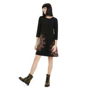 desigual-vestido-mara-negro-19wwvk352000-2
