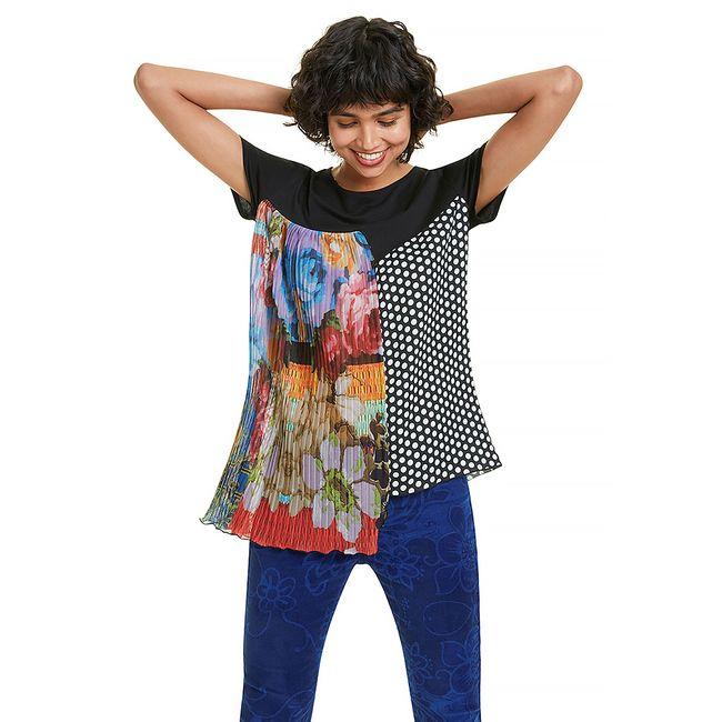 desigual-camiseta-florencia-negro-19wwtkbm2000-1