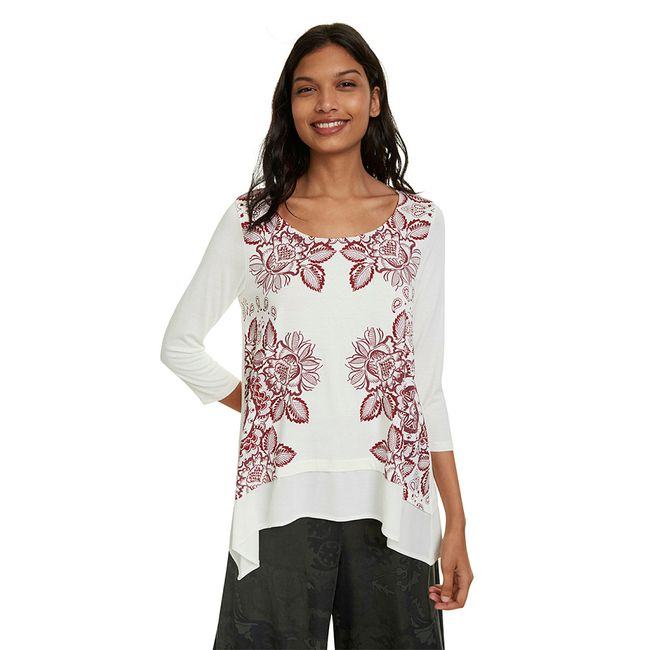 desigual-camiseta-kassandra-crudo-19wwtk781001-1