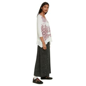 desigual-camiseta-kassandra-crudo-19wwtk781001-2