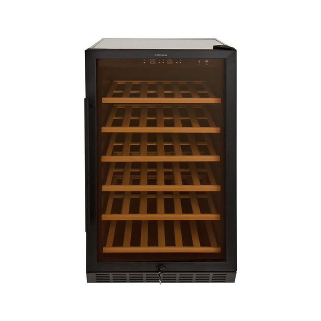 libera-enfriador-de-vino-72-botellas-LB-WC72B-1