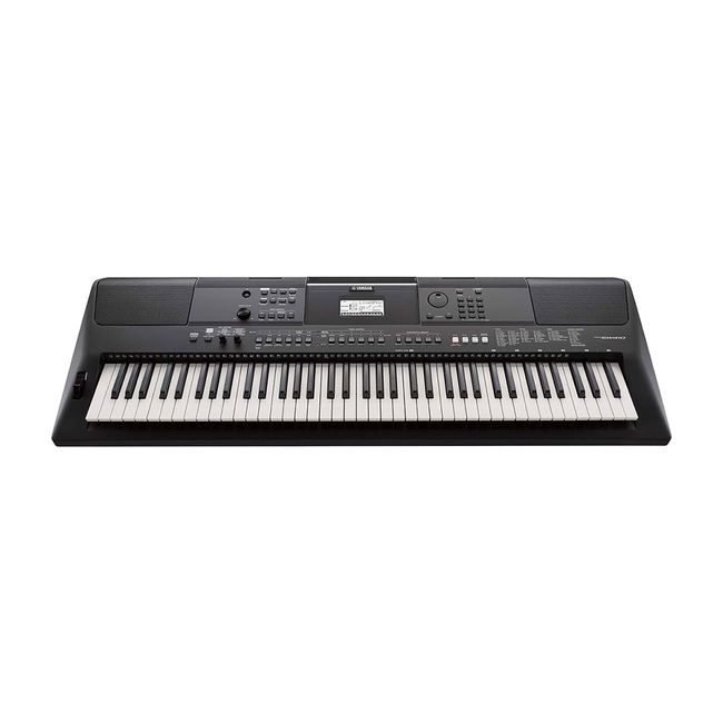 yamaha-teclado-portatil-PSR-EW410-1