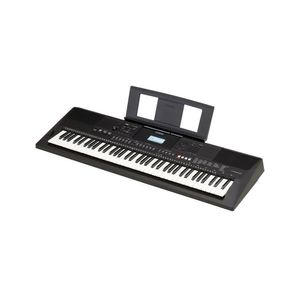 yamaha-teclado-portatil-PSR-EW410-2