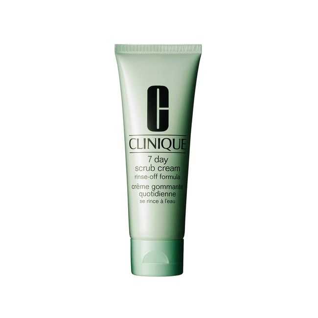 clinique-7-day-scrub-cream-rinseoff-100-ml-667h010000-1